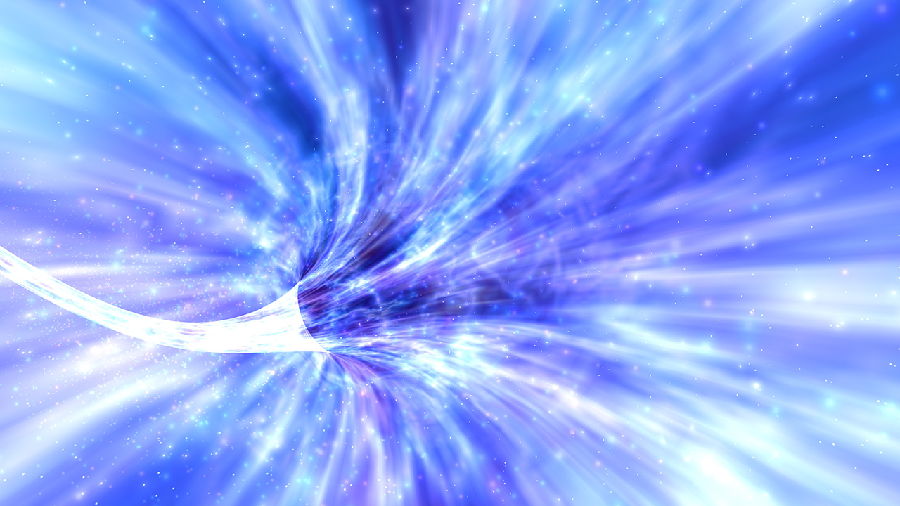 animated wallpaper: space wormhole 3d 1.32 download fast, free, no