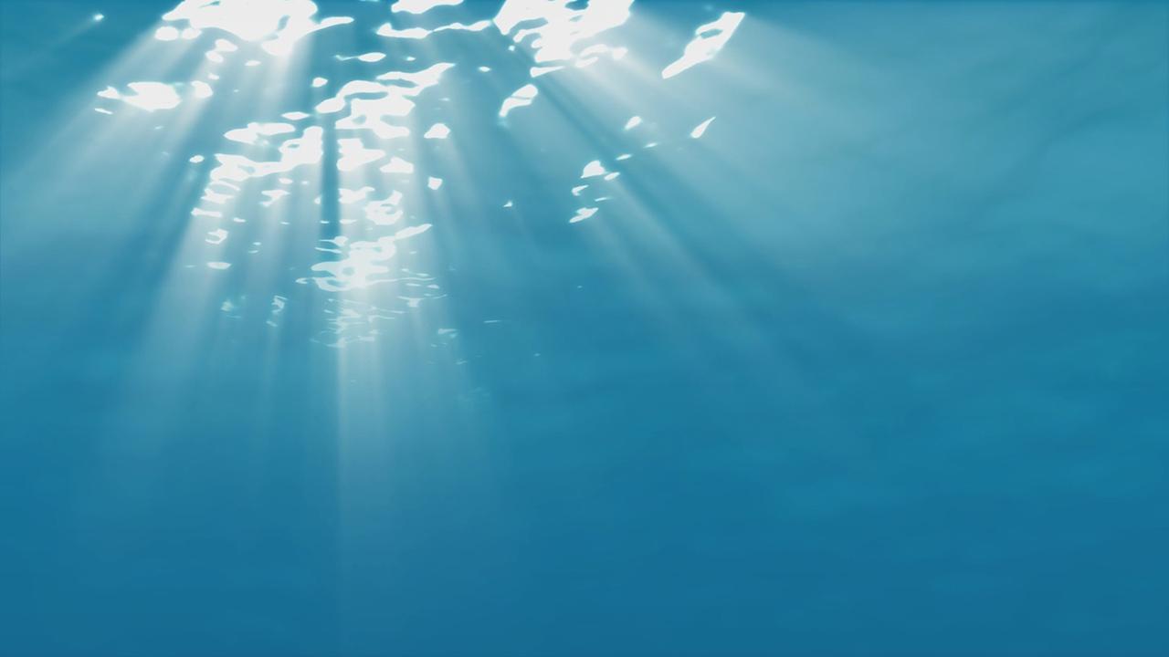 underwater cartoon wallpaper - photo #20